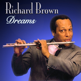 Richard Brown - Dreams